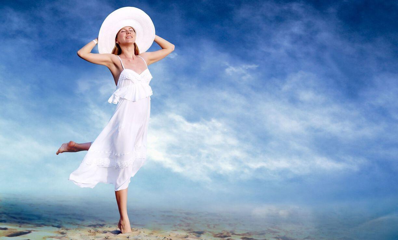 Советы, как правильно защититься от негативного воздействия со стороны