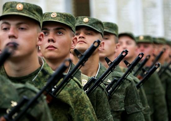Традиции и приметы, связанные с проводами в армию