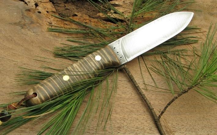 На ночь нельзя оставлять нож на столе: народные приметы и суеверия, способы защиты