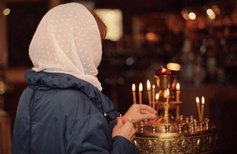 Кому молиться, чтобы выйти замуж и стать счастливой