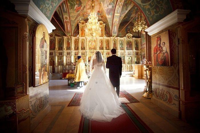 Повторное венчание в церкви: возможно ли оно, какие правила должны соблюдаться