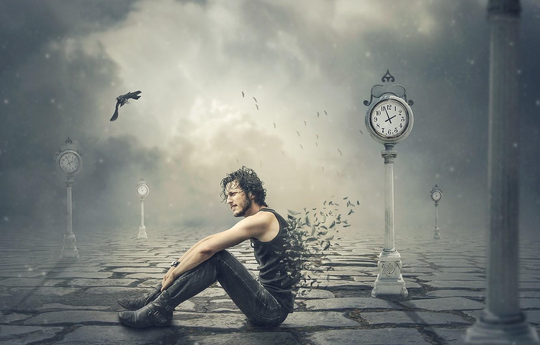 Сны, которые повторяются: скрытые тайны и смыслы