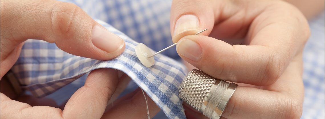 Почему нельзя носить чужую одежду и другие приметы про гардероб