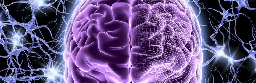 Тест: Разомните свой мозг, ответьте всего на один вопрос