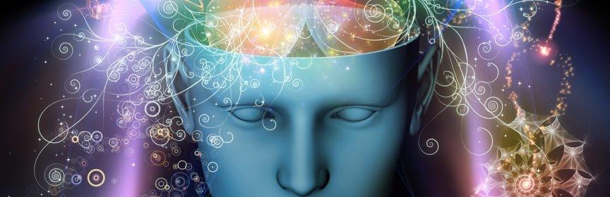 Визуальный тест: насколько вы мудрый человек