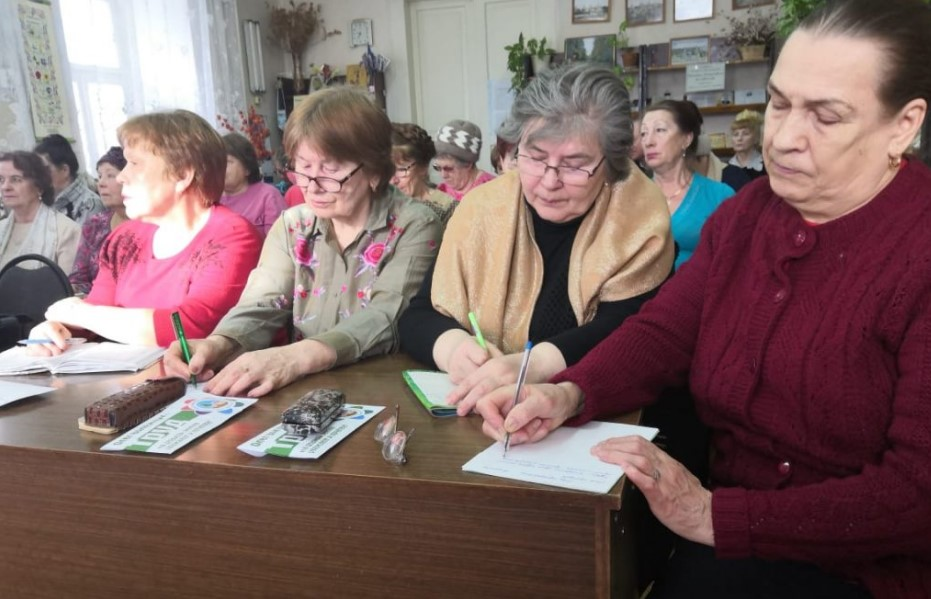 Кировские агрономы открыли онлайн-школу садоводов