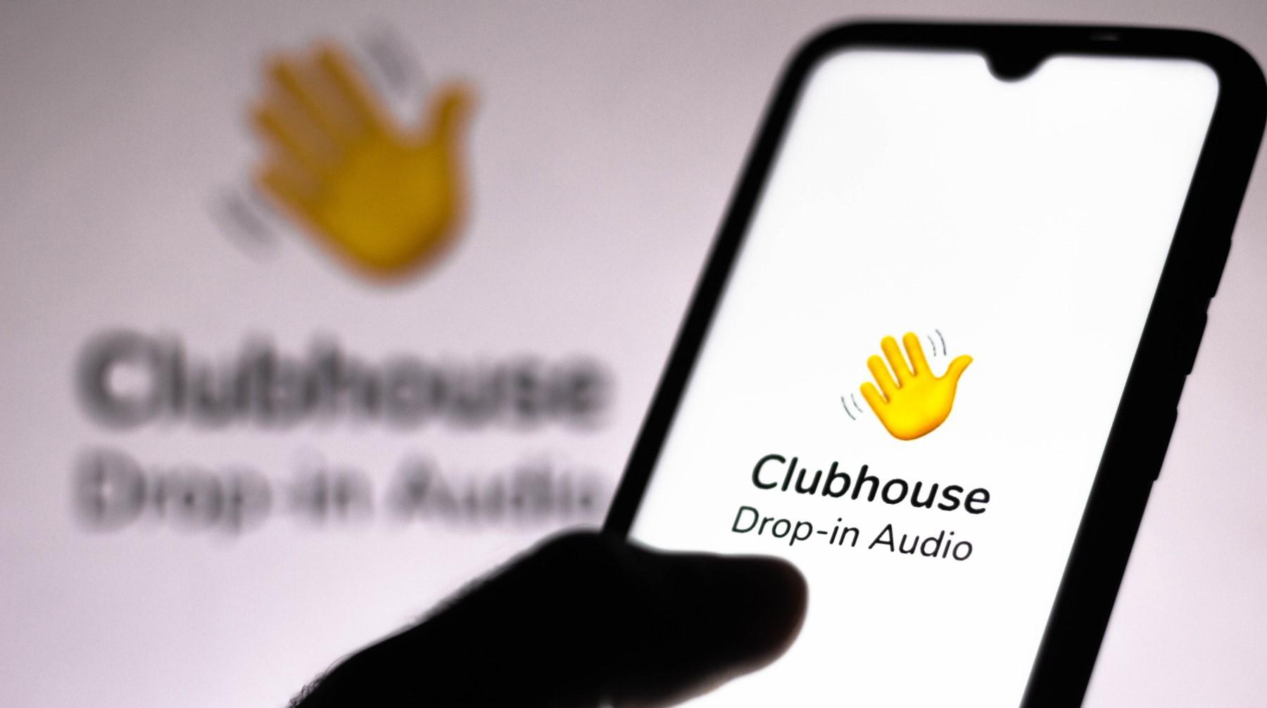 Клабхаус – новая площадка для виртуального общения, набирающая популярность